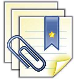 Personal Knowbase icon